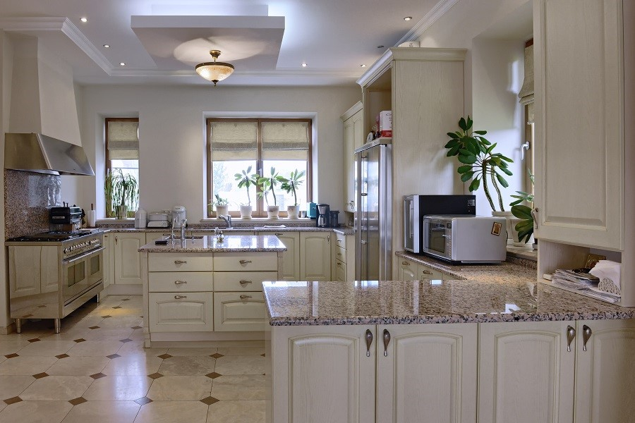 How Can Lighting Control Add Value to Your Home?